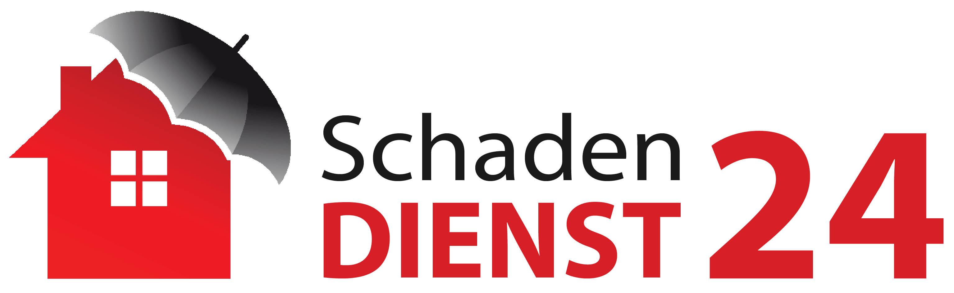Traumjob in der Haustechnik Logo